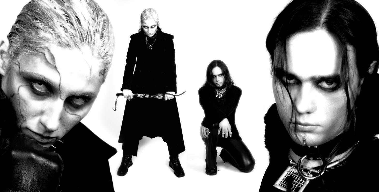 http://ev01ution.ucoz.ru/Music_Rock/Gothic_metal/Otto_dix/Ottodix1.jpg